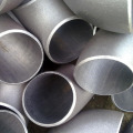 Stainless Steel SCH160 Butt Weld Pipe Fitting-Elbow