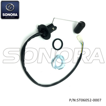 ZNEN Spare Part ZN50QT-30A Fuel Sensor (P/N:ST06052-0007) Top Quality