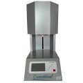 Laboratory Sintering Furnace for Dental