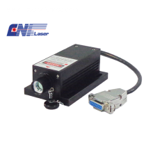 905nm Infrared diode laser with low noise