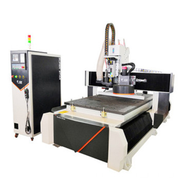 3d Cnc Machine Wood Sculpture Machine