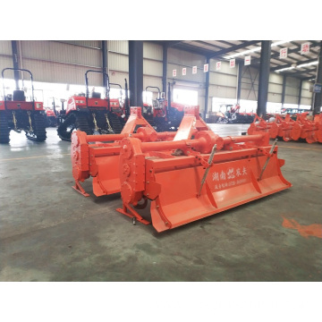Good-durability Rotary Cultivator For Sale