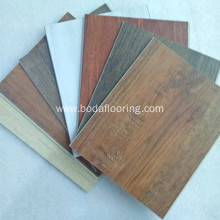Valinge Click Rigid Wood Pattern Spc Flooring