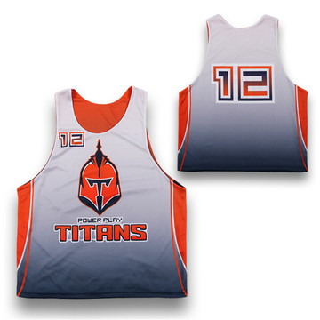 Dry fit mens cheapest lacrosse top jerseys design