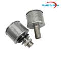 Sand Filter Nozzle for Water Treatment