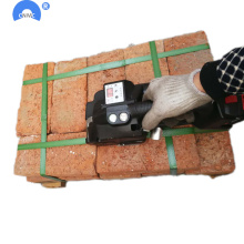 Cheap for Automatic Strapping Machine Battery Powered Portable Automatic Strapping Machine supply to Belarus Factories