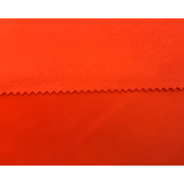 Mexico Popular Velvet Heavy Fabric For Garment