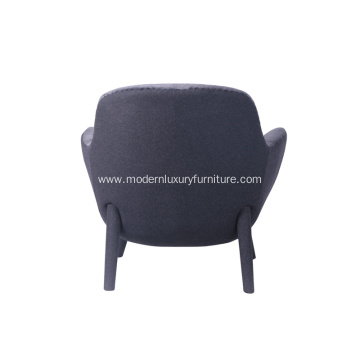 Poliform Mad Queen Armchair Replica