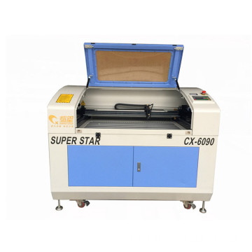 CO2 laser engraving and cutting 1390