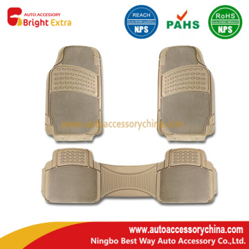 Full Coverage Truck Floor Mat carpet