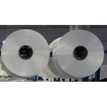 Quality Polyester Bicomponent Yarn M400