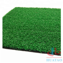 Synthetic grass turf for hocky sport