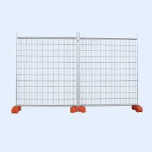 Good Useful AU Temporary Fence Direct Sale