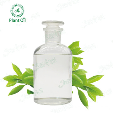 Natural Essential Oil Tea Tree oil For Skin
