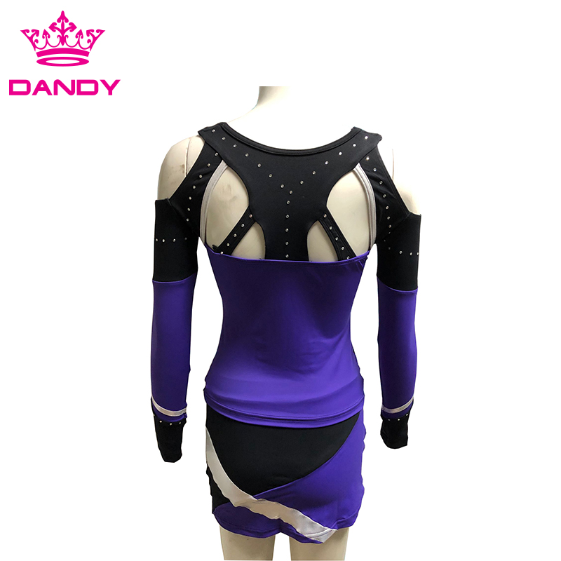 cheerleading uniforms for sale