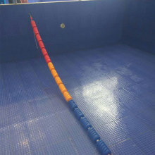 Swimming pool tile sealer paint
