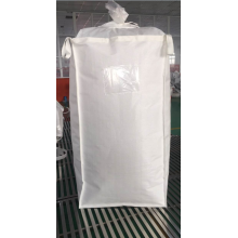 Customized Supplier for China Tonne Bags,Bulker Bags,Fibc Bulk Bags Supplier 2 Ton Jumbo Bags Bulk Bags supply to Burundi Factories