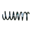 Great Wall Coil Spring 2912011-J08
