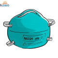 Coronavirus protection Surgical Fashion Kids Medical Masks