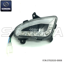 ZNEN 50QT-31A(RIVA)  R. Right LED Winker (P/N:ST02020-0008) Top Quality
