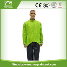 Cheap Breathable Waterproof Outdoor Jacket