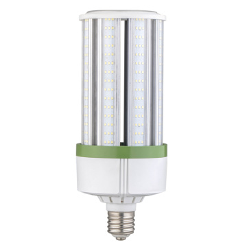 120W led corn light bulb 5000k