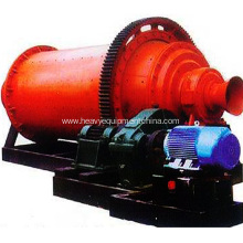 Purchasing for Small Ball Mill Gold Mining Ball Mill For Mine Beneficiation Plant supply to United Kingdom Supplier