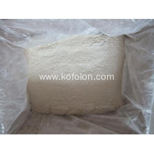 dry spicy horseradish powder 80-100 mesh