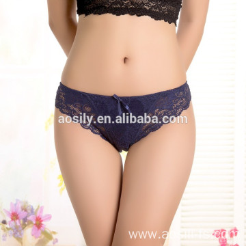 AS-7588 children thong bikini young little young sex girl panties cotton ladies underwear