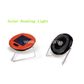Solar LED Eye Protection Reading Light