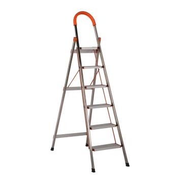 Portable Aluminum Household Ladder