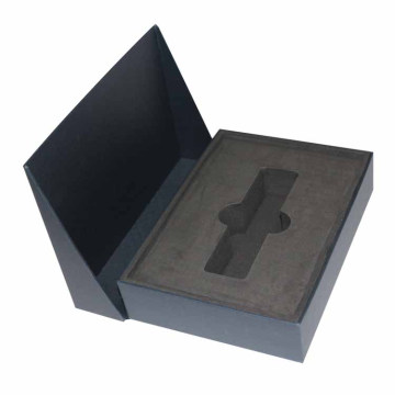 Safe Special Gift Packaging Box with EVA