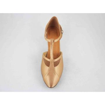 Ladies dance shoes uk