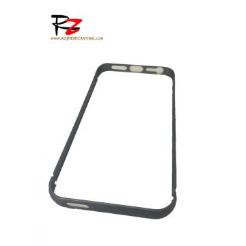 OEM Customized Die Casting Precision Frame for Iphone