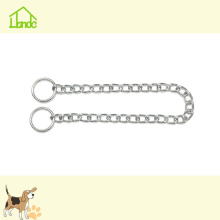 Hot sell Durable Pet Puppy Chain