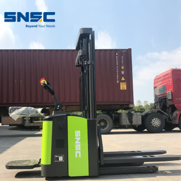 Battery Stacker SNSC 2 Ton Electric Stacker