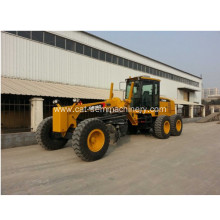 XCMG FACTORY 180HP MOTOR GRADER FOR SALE