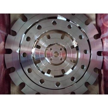 ASTM Standard Stainless Steel Flange