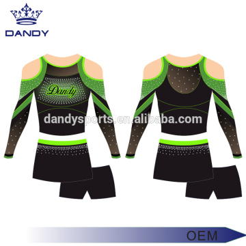Elite Cheerleader Cheer либоси ягона