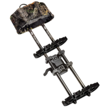 Factory directly provide for Compound Bow Quiver PSE - RAVEN QUIVER supply to Netherlands Manufacturer