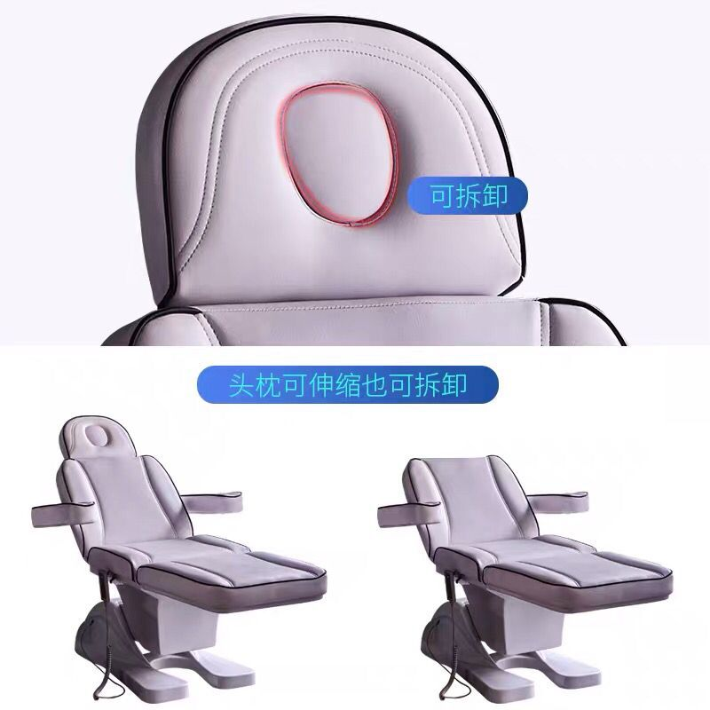 Best Home Massage Table