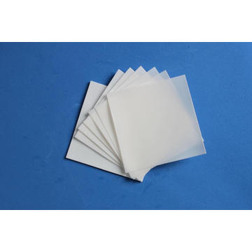 T0.06 Oriented PTFE Film