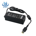 Universal Laptop Charger 20V 3.25A 65W for Lenovo