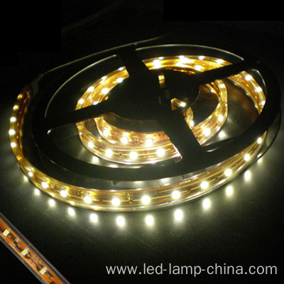 UL CE Rohs high quality led strip