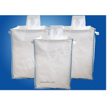 gravel bulk bags for sale