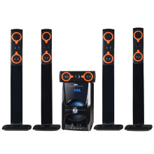 Electronics gear home theater equipment