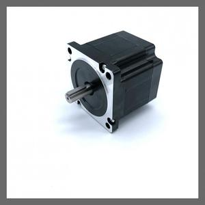 Factory Cheap price for Cnc Kit Motor 86mm Hybrid Stepper Motor export to Trinidad and Tobago Factories