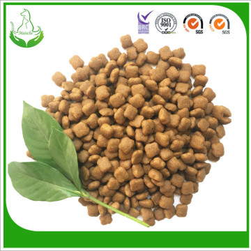 healthy natural pet dog biscuits