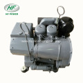 complete deutz diesel engine of F2L511