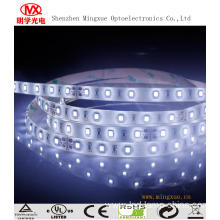 Indoor flexible led strip